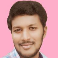 Praveen Kumar Class 9 Tuition trainer in Tirupati Urban