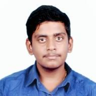 Sriram Sivakumar photo