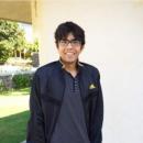 Sahil Anil Shah photo