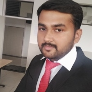 Chandra Shekar CET trainer in Bangalore