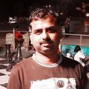 Abhay Kumar Sinha photo