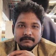 Anil Kumar S. photo