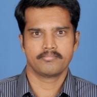 Kandasamy BCom Tuition trainer in Chennai