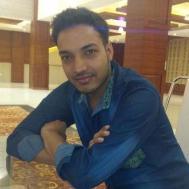 Vipin Jain photo