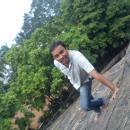 Shiva  Kumar photo