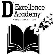 D'Excellence Academy NATA institute in Mumbai