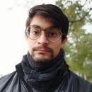 Varun Bhatia photo