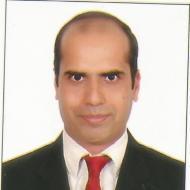 Prince Kumar BCom Tuition trainer in Delhi