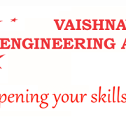 Vaishnavi Engineering Academy Engineering Entrance institute in Thane
