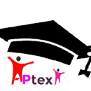 Aptex Global Solution photo