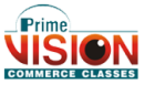Prime Vision Commerce Classes photo