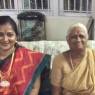 Nisha Engineering Diploma Tuition trainer in Chennai