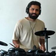 Puneet Shankar photo