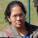 Deepa N. photo