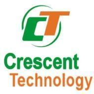 Crescent Technology Consultants Python institute in Hyderabad