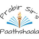 Prabir Sir's Paathshaala photo