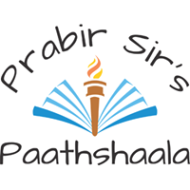 Prabir Sir's Paathshaala Class 9 Tuition institute in Mumbai