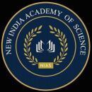 New India Academy Of Science photo