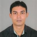 Vishnu N. photo
