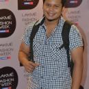 Kamal Kakati photo