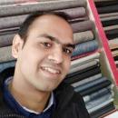 Punit Jain photo