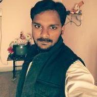 Manoj Vallabhuni photo