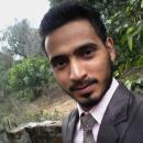 Heetinder Singh photo