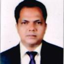 Ranjan Joshi photo