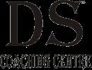 DS Coaching Centre Pvt Ltd photo