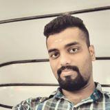 Ganapathi Hegde Oracle trainer in Bangalore