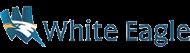 White Eagle Tech Solution Pvt Ltd Animation & Multimedia institute in Mumbai
