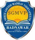Shree Govind Madhav Vidyapeeth photo