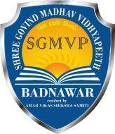 Shree Govind Madhav Vidyapeeth BPM 10G institute in Badnawar