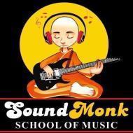 SoundMonk School Of Music Vocal Music institute in Mumbai