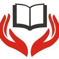 Dnyanmudra Tutorials Class 11 Tuition institute in Pune