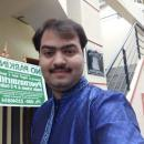 Jagadish  photo