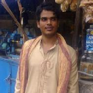 Mohd Imtiyaz Khan photo