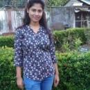 Sukanya k. photo