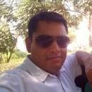 Ashutosh Sah photo