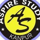 Aspire Institute photo