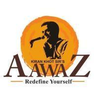 Aawaz Music Tabla institute in Mumbai