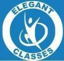 Elegant Classes photo