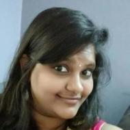 Janitha Dance trainer in Hyderabad