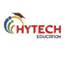 Hytech Education photo