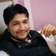 Sudesh Bhati photo