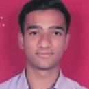 Ashutosh Patil photo