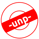 United Network of Professionals photo
