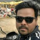 Amit Verma photo