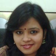 Mani S. Nursery-KG Tuition trainer in Dehradun
