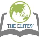 The Elites photo
